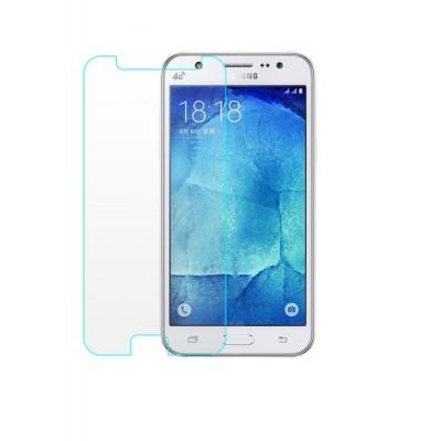 Samsung Galaxy J7 (2016)  Tempered Glass/Αντιχαρακτικό γυαλί 0.3mm 9H