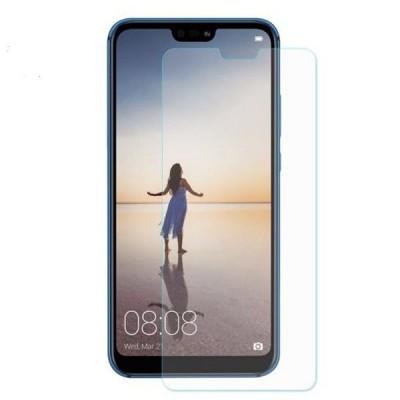 Xiaomi Mi A2 Lite/Redmi 6 Pro Tempered Glass/Αντιχαρακτικό γυαλί 0.3mm 9H