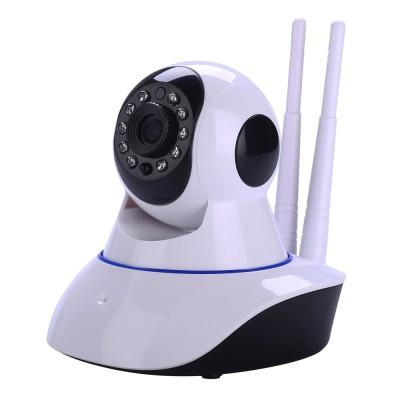 Wifi Camera Υψηλής Ανάλυσης 720P -White