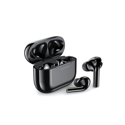 AWEI T29 True Wireless Earbuds Bluetooth 5.0 With Mic Touch Control