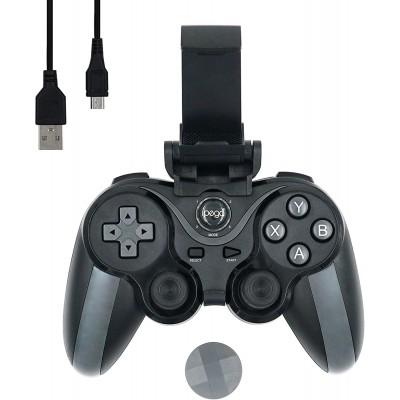 Bluetooth Gaming Controller iPega