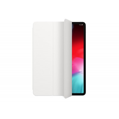 Θήκη  iPad Pro 10.5 Protective Smart Cover Case -White