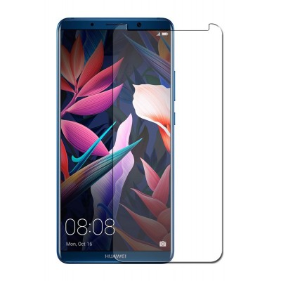 Huawei Mate 10 Pro Αντιχαρακτικό Γυαλί Tempered Glass Screen Prοtector