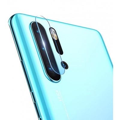 Huawei P30 Pro Full Cover Camera Glass