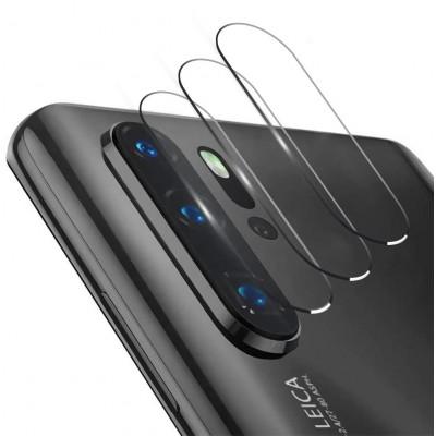 Huawei P30 Lite Full Cover Camera Glass