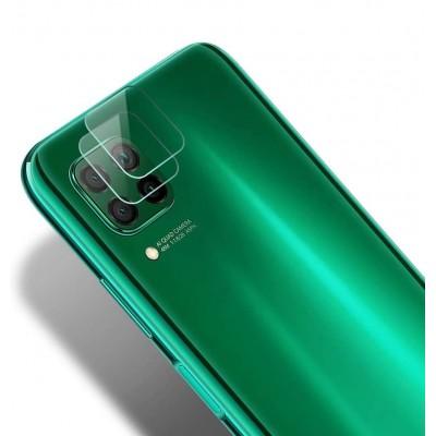 Huawei P40 Lite BACK CAMERA LENS PROTECTOR
