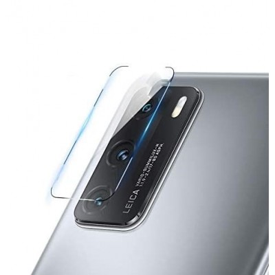 Huawei P40 BACK CAMERA LENS PROTECTOR
