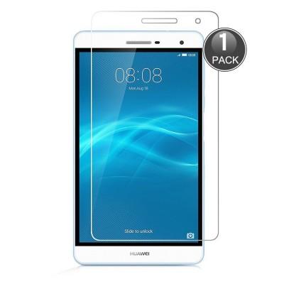 Huawei MediaPad T2 7'' Pro  Premium Quality  Αντιχαρακτικό  Γυαλί Tempered Glass Screen Prοtector