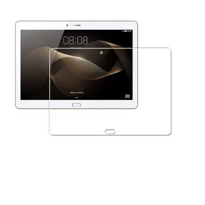 "Huawei MEDIAPAD M2 10.1""  Premium Quality Αντιχαρακτικό  Γυαλί Tempered Glass Screen Prοtector"