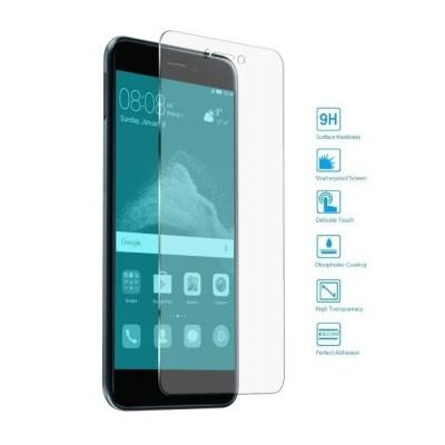 Huawei P8 Lite 2017 / P9 lite 2017 / Honor 8 Lit  Αντιχαρακτικό Γυάλινο Προστατευτικό 9Η Tempered Glass Screen Prοtector