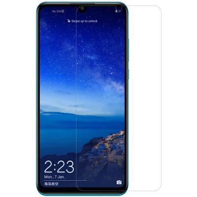 Huawei P30 Lite Αντιχαρακτικό Γυαλί 9H/ 0.3mm Tempered Glass