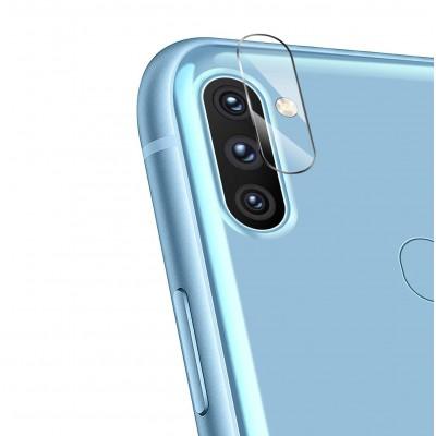 Samsung Galaxy A11 Full Cover Camera Glass