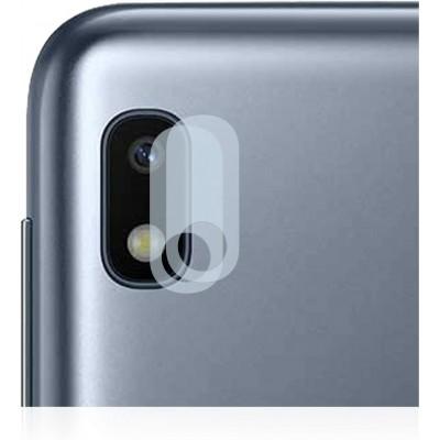 Samsung Galaxy A10 Full Cover Camera Glass