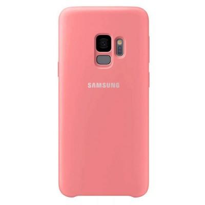 Premium Θήκη Samsung Galaxy S9 Σιλικόνης Soft Liquid Tpu