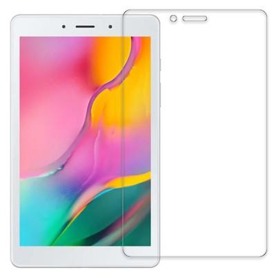 "Samsung Galaxy Tab A 8"" T290/ 295/ 297 Premium Quality  Αντιχαρακτικό  Γυαλί Tempered Glass Screen Prοtector"