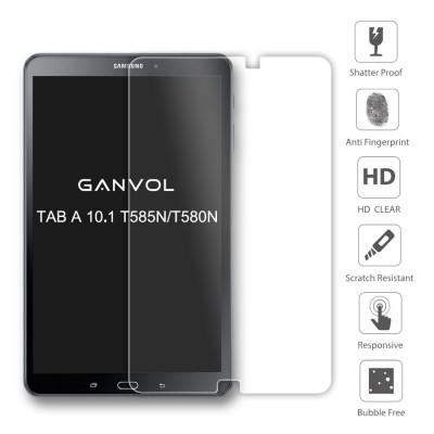 Samsung Galaxy Tab A 2016 10.1''  Premium Quality  Αντιχαρακτικό  Γυαλί Tempered Glass Screen Prοtector