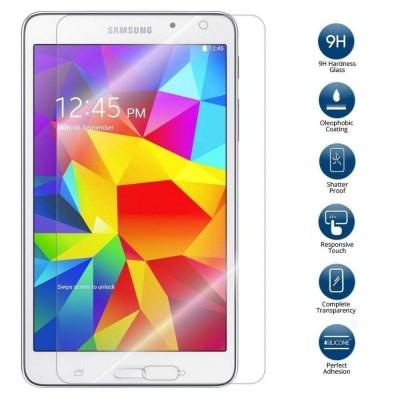 "Samsung Galaxy Tab A 2016 7"" T280/ T285  Premium Quality  Αντιχαρακτικό  Γυαλί Tempered Glass Screen Prοtector"