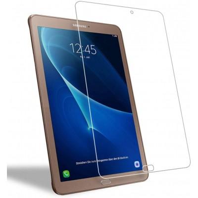 "Samsung Galaxy Tab E 9.6"" T560-T561  Premium Quality  Αντιχαρακτικό  Γυαλί Tempered Glass Screen Prοtector"