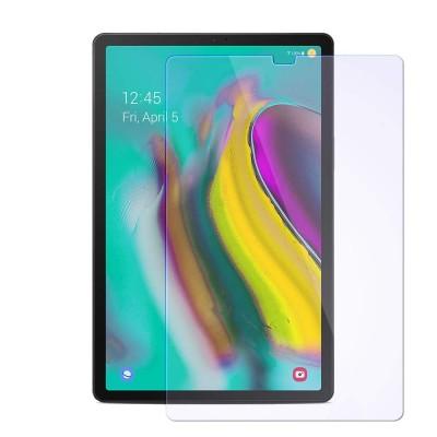 Samsung Galaxy Tab A 10.1 2019 T510/T515  Premium Quality  Αντιχαρακτικό  Γυαλί Tempered Glass Screen Prοtector