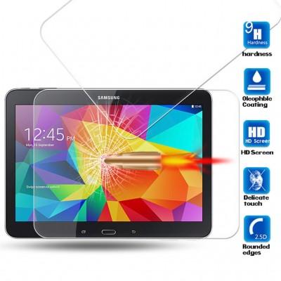 Samsung Galaxy Tab 4 T530 10.1'' WiFi  Premium Quality  Αντιχαρακτικό  Γυαλί Tempered Glass Screen Prοtector