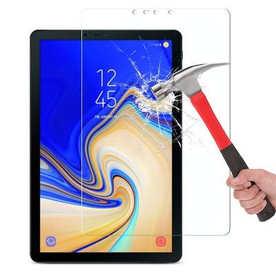 Samsung Galaxy Tab S4 10.5'' T830/T835  Premium Quality  Αντιχαρακτικό  Γυαλί Tempered Glass Screen Prοtector