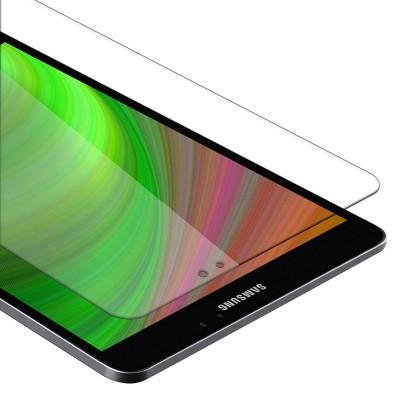"Samsung Galaxy Tab S3 9.7"" T820  Premium Quality  Αντιχαρακτικό  Γυαλί Tempered Glass Screen Prοtector"