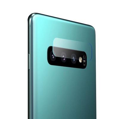 Samsung Galaxy S10 BACK CAMERA LENS PROTECTOR