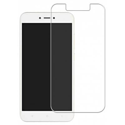 Xiaomi Redmi Note 5A Prime Tempered Glass/Αντιχαρακτικό γυαλί 0.3mm 9H