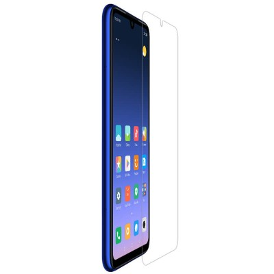 Xiaomi Redmi Note 7 Προστασία Οθόνης 0.30MM 2.5D/Tempered Glass 9H